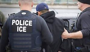 Portland Man Sees Jail Time for Attempting to Bribe ICE Deportation Officer…