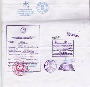 Mbbs Degree Certificate Apostille Attestation Services Marriage Certificate