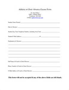 funeral bulletin template 7 doctor excuseagenda template sle agenda template sle