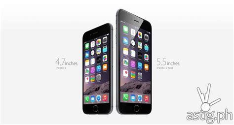 iphone 6 price iphone iphone 6 price in philippines