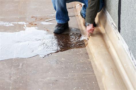 Slab Leaks  Rooter Rooter & Plumbing