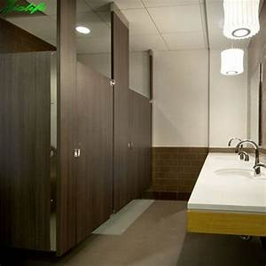 17 best images about 04 12 toilet on pinterest With bathroom stalls for sale
