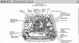 1996 Mazda Protege Fuse Diagram : 1996 mazda b3000 oil pressure sender i need to change my ~ A.2002-acura-tl-radio.info Haus und Dekorationen