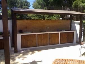 Sportelli x cucina in muratura esterna : (Cinisi)