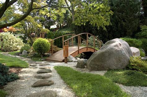 decoration parterre avec galets 1001 conseils pratiques pour une d 233 co de jardin zen