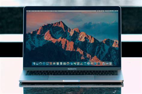 macbook pro review  slow    pro