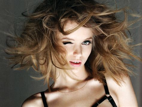 Abbey Lee Wallpapers High Resolution And Quality Download