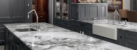 designer tiles for kitchen backsplash affinity stoneworks atlanta granite countertops