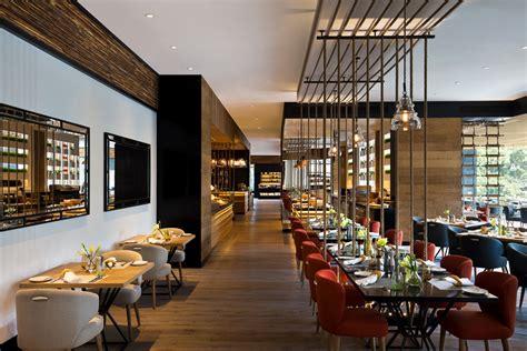 delhi cuisine savour at tamra shangri la s eros hotel delhi stylecoquettes