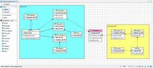 Er Diagrams - Custom Diagrams