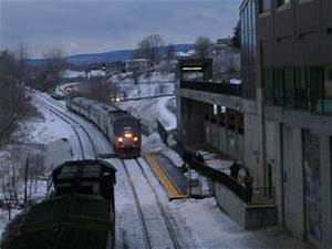 Regional Transit Authority - Berkshire Film and Media ...