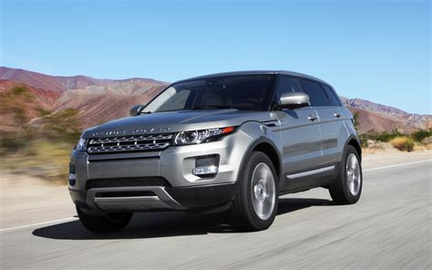 range rover vogue km 0 – Black Range Rover With Red Interior   w*w.indiepedia.org