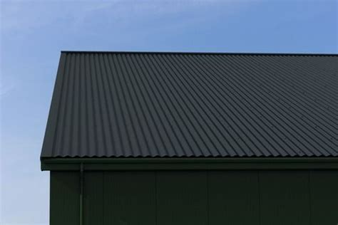 sinusoidal insulated roof wall panels kingspan insulated panels uk ire roof panels