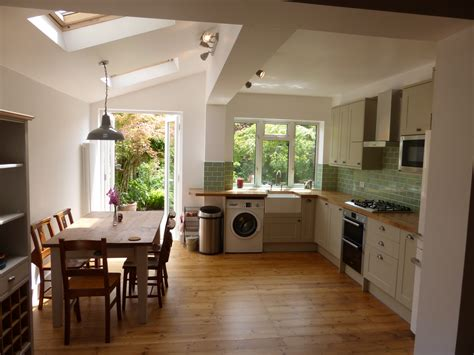 ideas for kitchen extensions side kitchen extension jpg 4608 3456 home