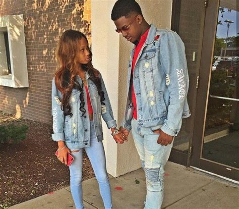 '' matching pfps for couples ♡ ,, tags: Cute Couple Bios Matching / Couples in South Korea Wear Matching Outfits For More Than ...