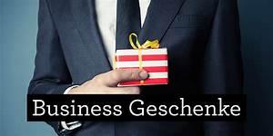 Geschenke Für 5 Euro : geschenke f r m nner 20 jahre ~ Eleganceandgraceweddings.com Haus und Dekorationen