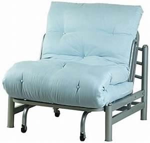 Twin Futon Chair Design Options HomesFeed