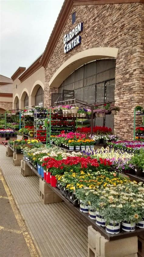 25 best ideas about lowe s garden center on