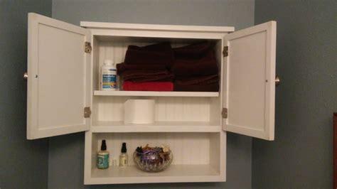 kitchen cabinets depth bathroom wall cabinet by mochasatin lumberjocks 2962