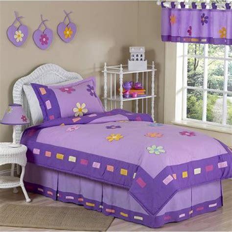 Comfortable Kids Bed Set Designs Irooniecom