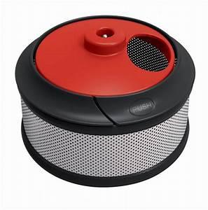 Magimix Cook Expert Prix : magimix coffret centrifugeuse smoothie mix robots 4200 ~ Premium-room.com Idées de Décoration