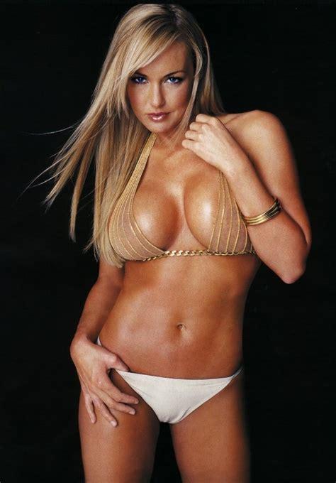 naked nikki visser 95 photo topless icloud