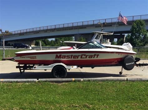 Mastercraft Boats Owner by Mastercraft Boats For Sale By Owner Autos Post
