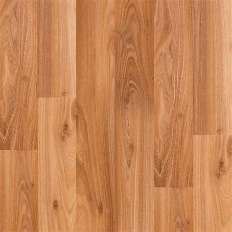 laminate wood flooring malaysia high quality images for robina laminate flooring malaysia 30love9 ml