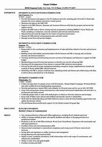 creative writing cues medical consultant cv writing service mit creative writing course