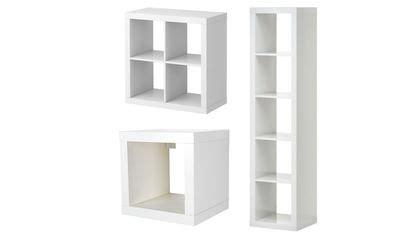 Armoire Murale Chambre Ikea