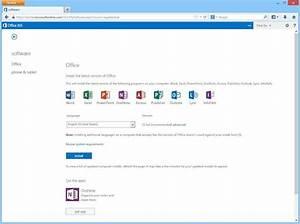 web help desk With windows 8 fail 42 of prospective buyers going apple