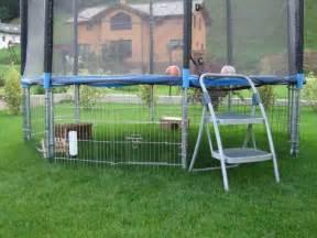 kaninchenstall balkon kaninchenstall für balkon selber bauen otocarmagz
