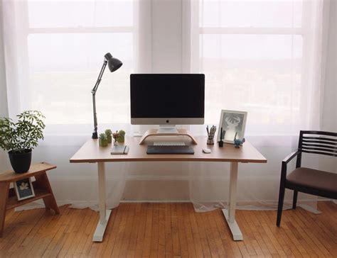 best workstation to make you work happily and boost your
