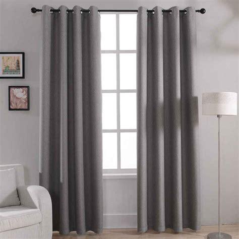 family dollar shower curtain family dollar curtain rods curtain menzilperde net