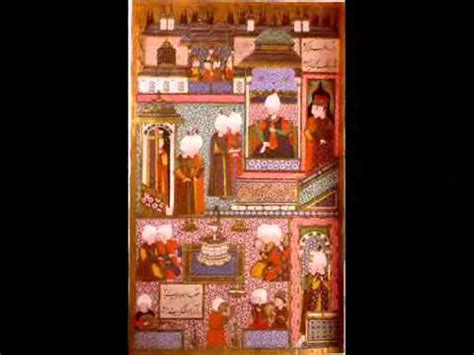 Musique Ottomane by Musique Ottomane Osmanli Musik Ottoman Turkish From