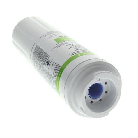 Kenmore 596.73503201 Refrigerator Water Filter - Genuine OEM