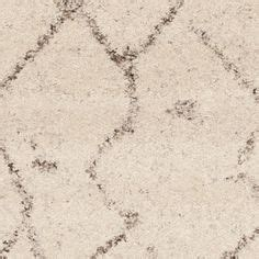 tauro leaf granite countertops allen roth