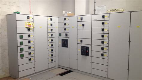 form 4b switchboard new hospital main switchboard caldwell consulting