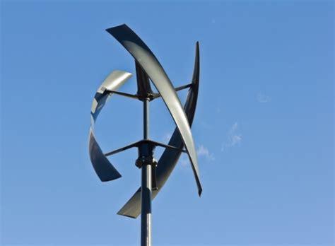 Изготовление лопастей ротора дарье своими руками. как сделать самодельные лопасти для ветрогенератора ветротурбины дарье?