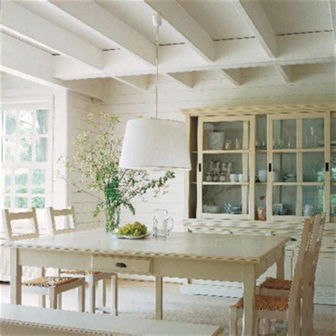 meuble cuisine fly buffet de cuisine fly