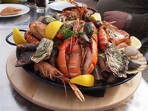 The 10 Best Restaurants In Murcia