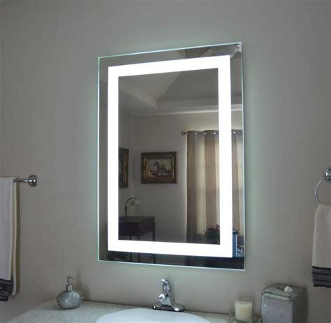 Lighted Bathroom Medicine Cabinet by Lighted Medicine Cabinet Bathroom Mirror Cabinet And