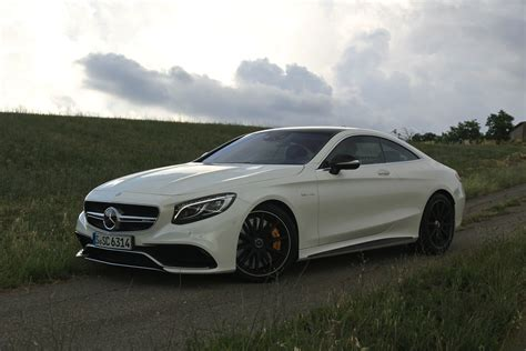 Mercedes S Class Coupe Review by 2015 Mercedes S Class Coupe Review Photos Caradvice