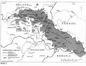 The 25+ best Carpathian mountains map ideas on Pinterest ...