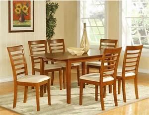Table A Manger Pliante : table pliante pas cher ikea with table pliante pas cher ~ Melissatoandfro.com Idées de Décoration