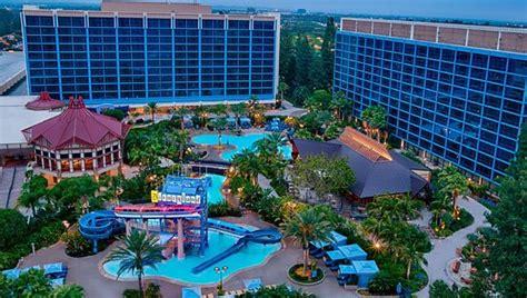 disneyland hotel updated 2019 prices reviews anaheim ca tripadvisor