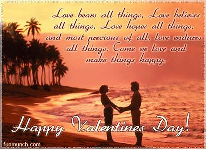 Happy Ecards Valentines Romantic Ecard Greetings Funmunch
