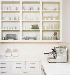 open kitchen cupboard ideas open shelves using existing cabinets kitchen simplified bee