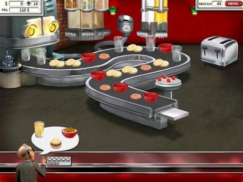jeu info de cuisine jeux de gestion de temps en ligne jeux en ligne sur zylom