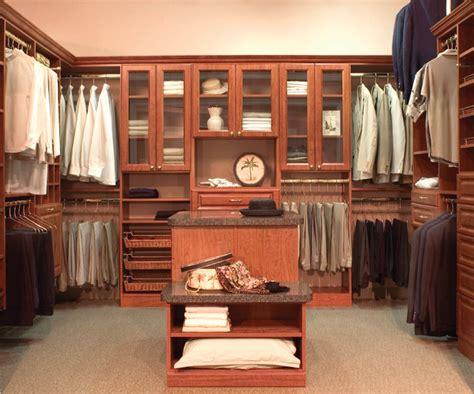 more space place custom closet traditional closet
